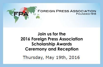 FPAS16_banner