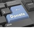 donate_175