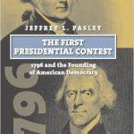 first_prez_contest