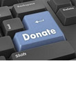 donate_150