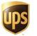 ups_50plus