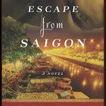 escape_from_siagon