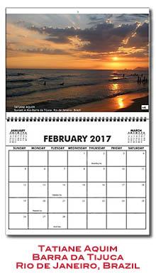 2017_calendar_02