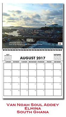 2017_calendar_08