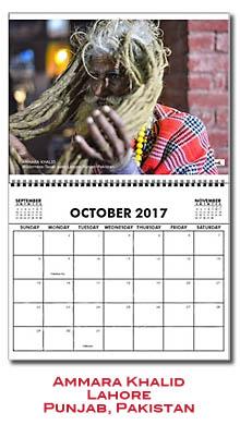 2017_calendar_10